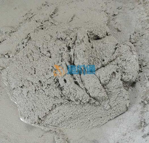 岩砂晶图片