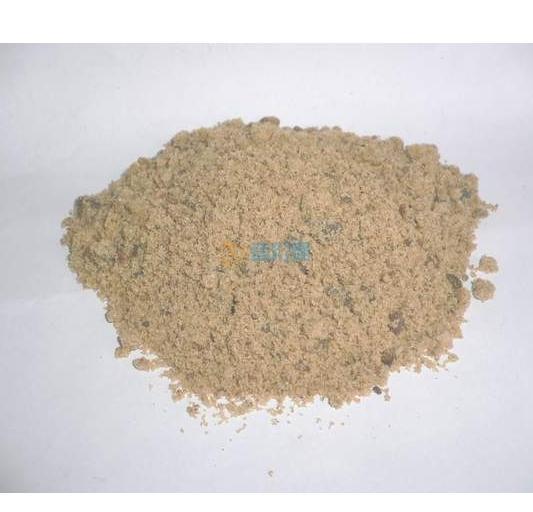 水泥助磨剂图片