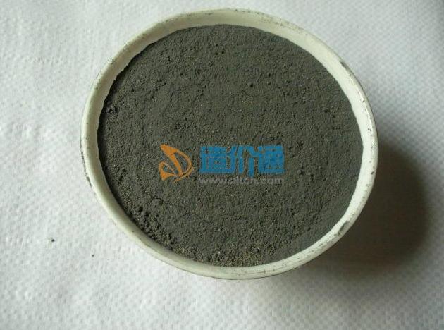 混凝土速凝剂图片