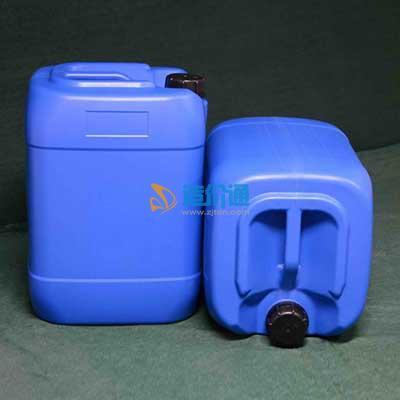 石材油性防护剂图片