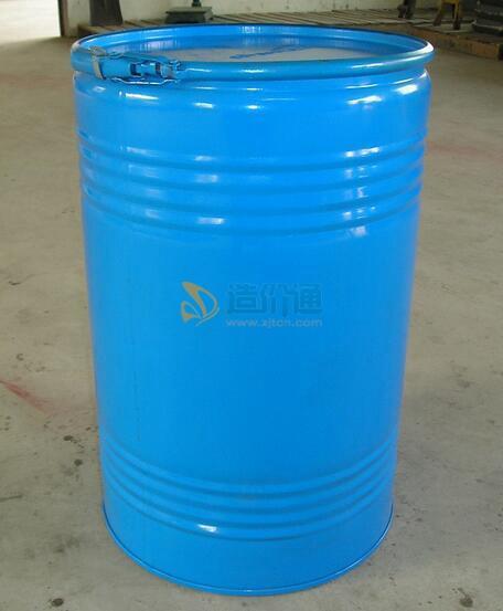 二氯甲烷图片