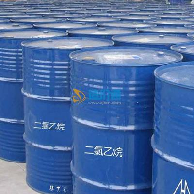 二氯乙烷图片
