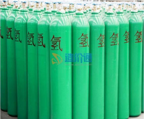 硫化氢气体检测装置图片