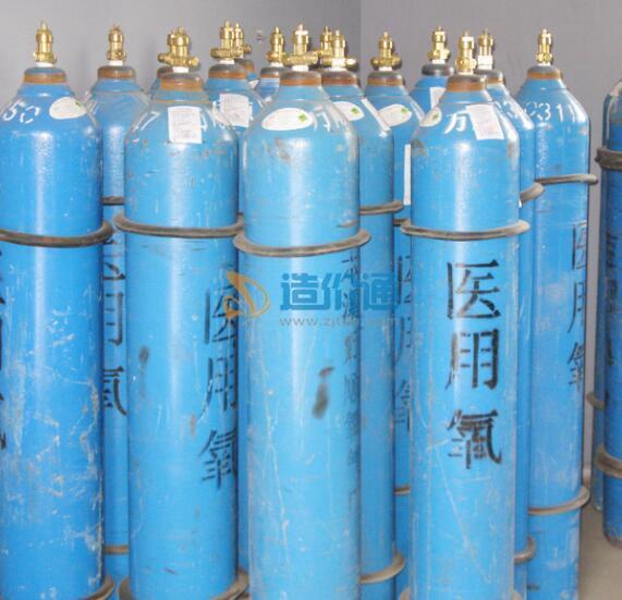 氧气气管图片