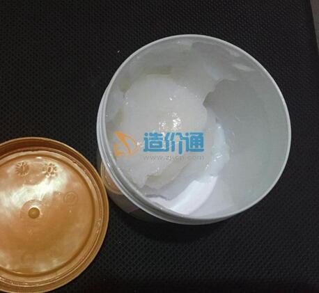 天然高效大理石胶(强劲型)图片