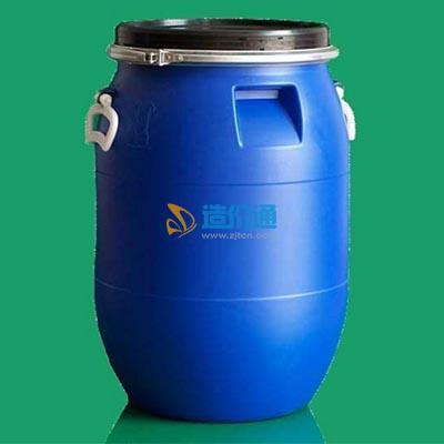 JS聚合物防水胶乳图片