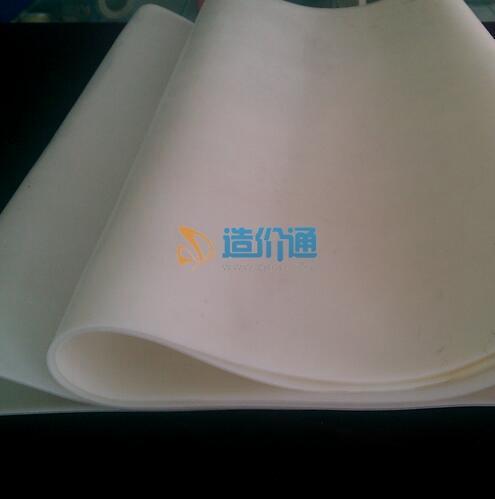耐磨硅胶,板,条图片