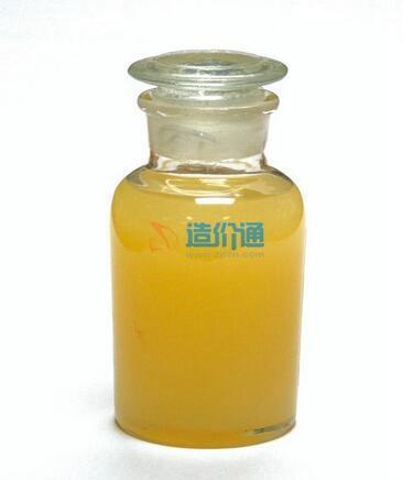 氯丁胶防水涂料图片