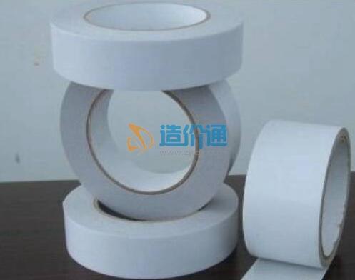 PVC供水胶图片