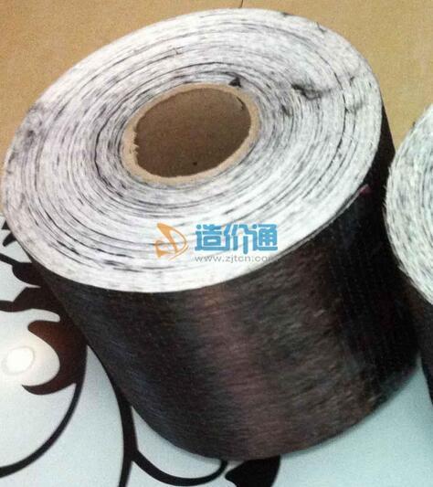 碳纤维胶图片