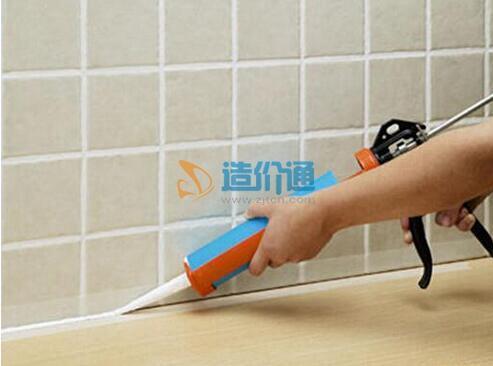 聚氨酯泡沫填缝剂图片