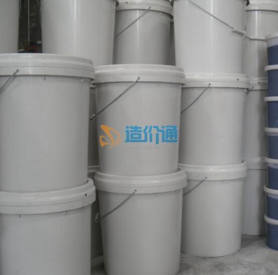 聚硫中空胶图片