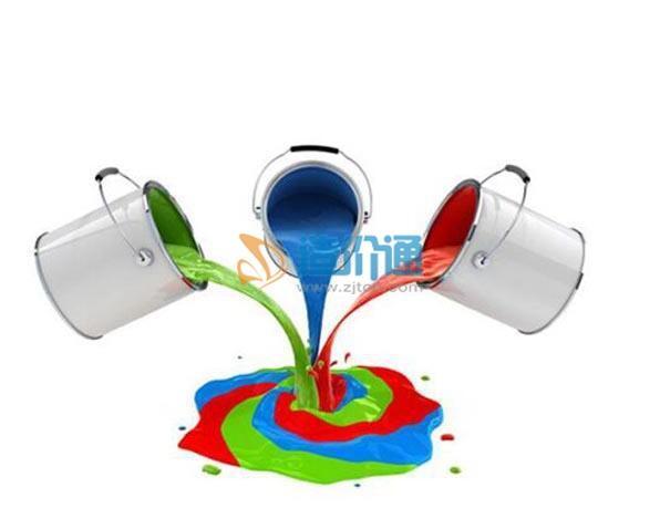 环氧树脂胶图片