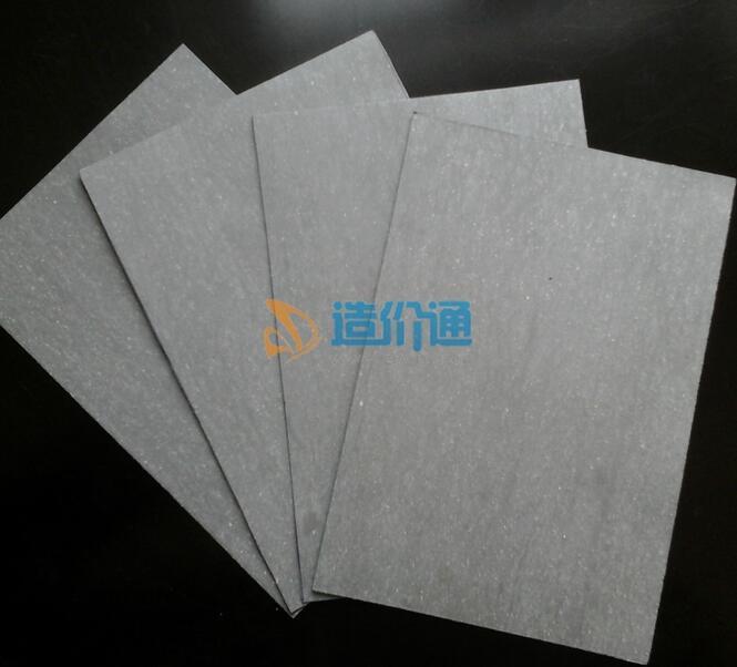 石棉板图片