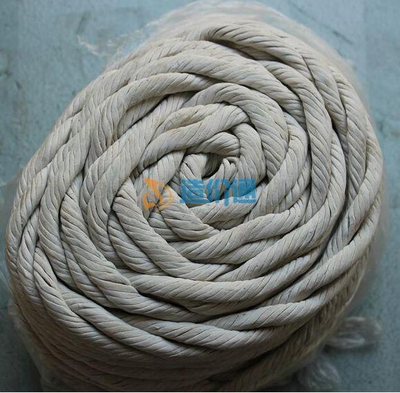 石棉扭绳图片
