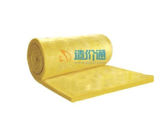 新?#22836;?#28779;材料彩钢玻璃棉可以耐600度高温,适合厂房装修.图片