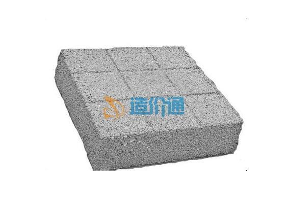水泥珍珠岩图片