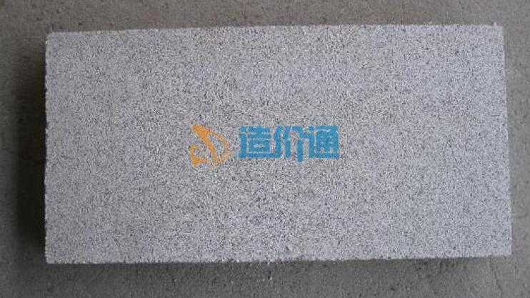 珍珠岩板图片