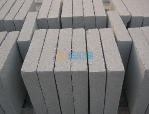 水泥珍珠岩制品图片