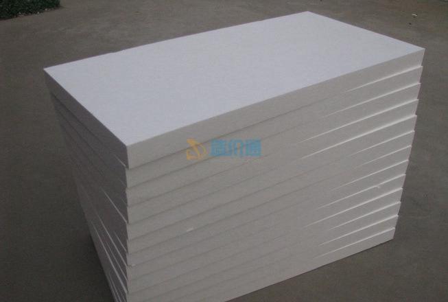 聚苯乙烯泡沫塑料板图片