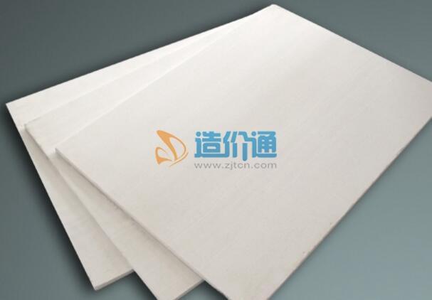 橡塑复合隔热板材图片