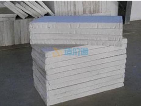 复合硅酸盐板图片