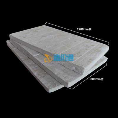 硅酸鋁繩圖片