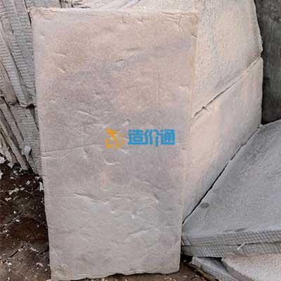 硅酸盐板图片