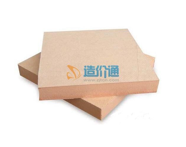 SGK屋面防水型隔热板图片