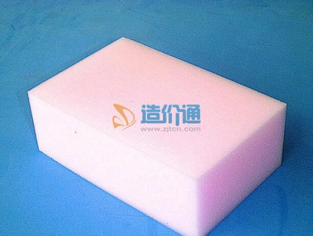 IXPE泡棉图片