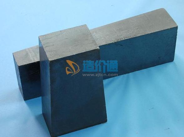 镁碳砖图片