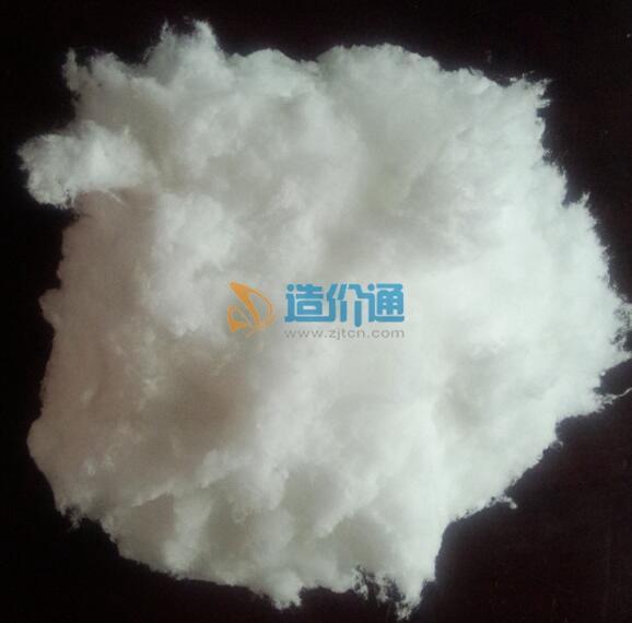 耐火纤维棉图片
