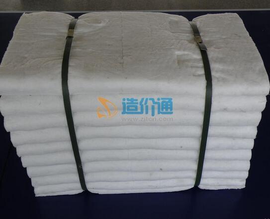 陶瓷纤维带图片