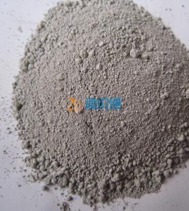 碳化硅粉图片