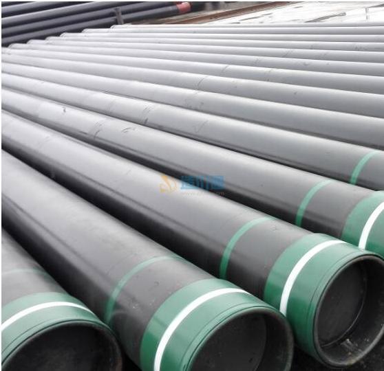 API5CT石油套管执行标准质量要求图片