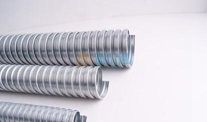 金属软管(厚)图片