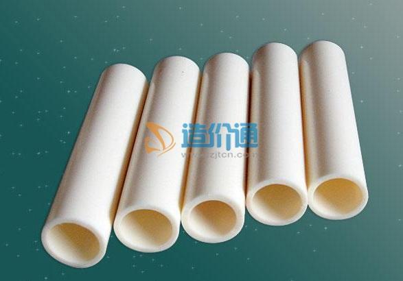 PB管材管件图片