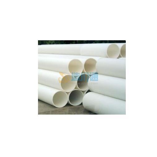 HTPP静音排水管图片