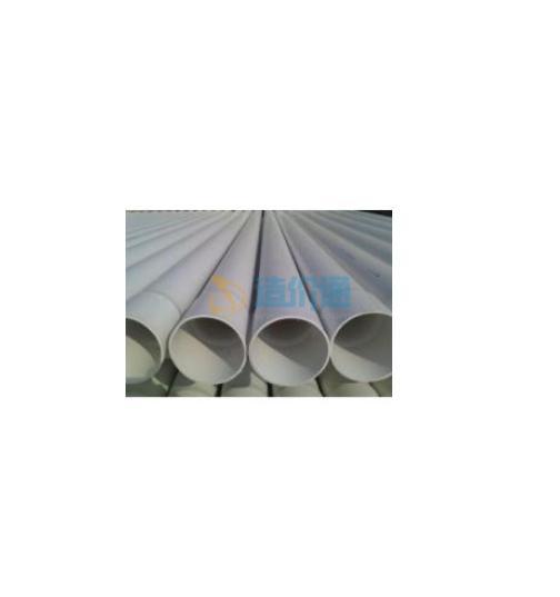 UPVC给排水管图片