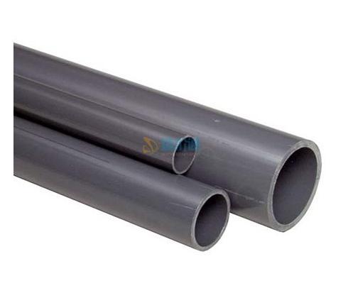 PP化工管件图片