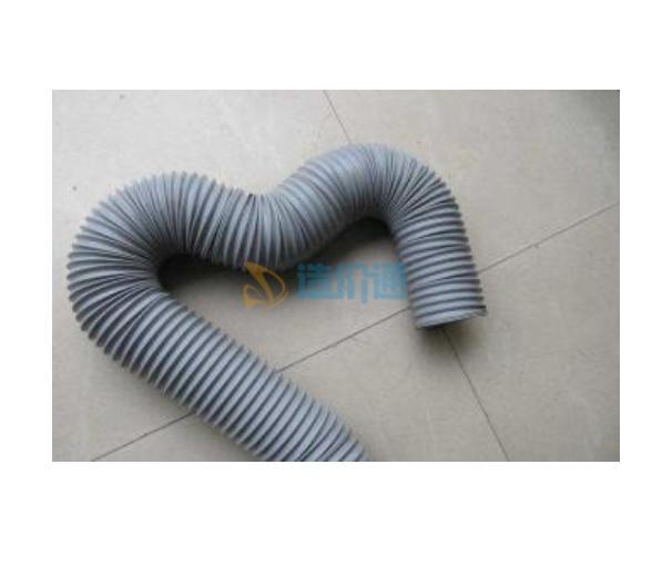 PVC复合管图片