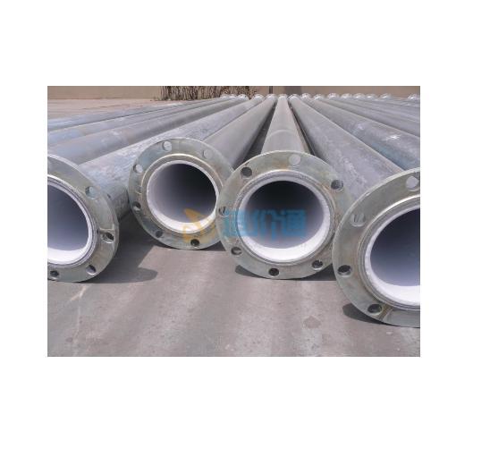 碳素螺旋管图片