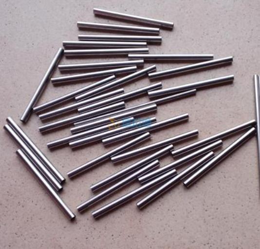 毛细管网栅图片