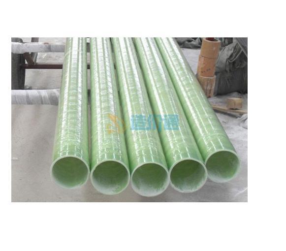 石英玻璃管图片