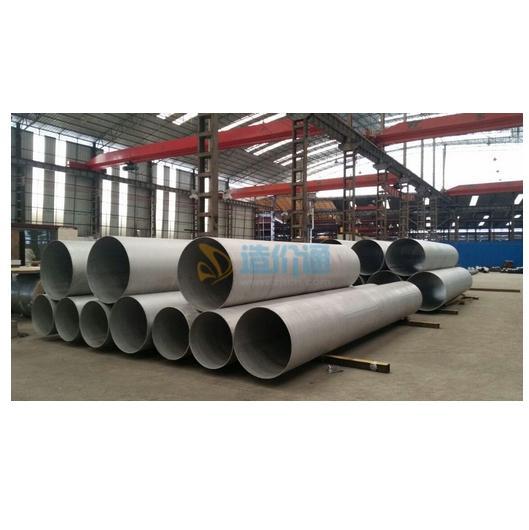 工业B级管材图片