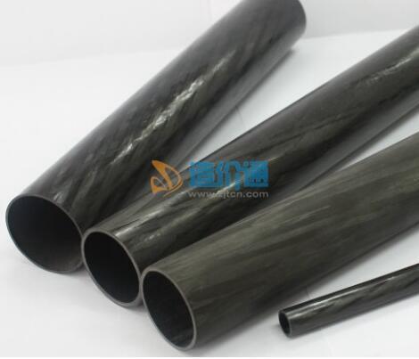 碳?#23435;?#31649;碳纤管碳管图片