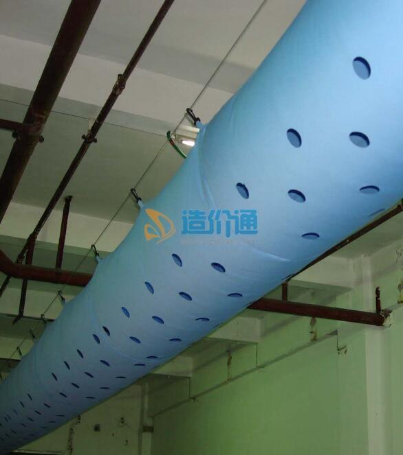碳素纤维管图片