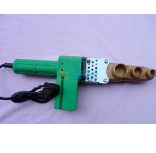 热熔焊接机图片