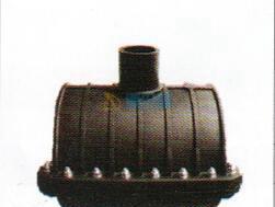 雨水管接口器图片