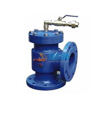 液压水泵控制阀图片